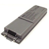 Picture of DELL Li-Ion Battery for Inspiron 8500/8600, Dell Latitude D800
