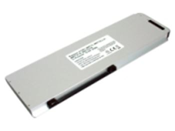 Picture of A1281 Apple Macbook Pro 15 Battery