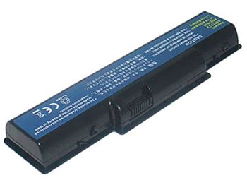 Picture of Acer Replacement Battery
