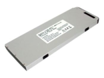 Picture of Apple® MacBook® 13 Inch Unibody Aftermarket Battery