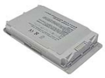 Picture of Apple® PowerBook® G4 12 Inch Aftermarket Battery