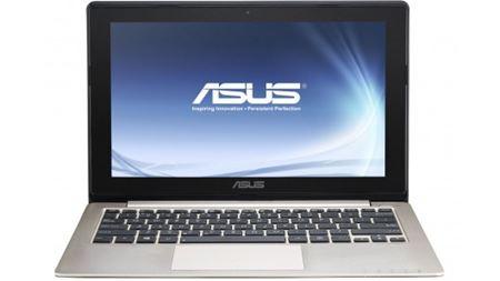 Picture of Asus Vivibook X202 - Celeron® 847 Processor, 2GB, 500GB
