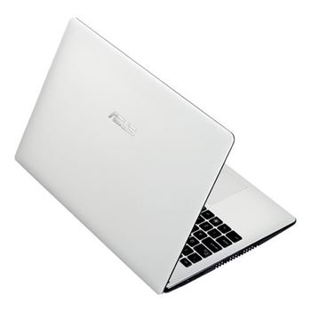 Picture of Asus X Slim Series: X501A - Dark Blue Intel Celeron B830 1.8GHz Processor 2GB DDR3 1333MHz Memory (1x 2GB - 1 Slot) 320GB 5400RPM 2.5 Inch SATA HDD
