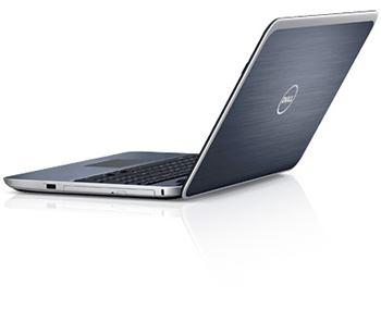 Picture of Dell Inspiron 15R N5537 I5-4200, 6GB, 750GB, 15.6', WIN8