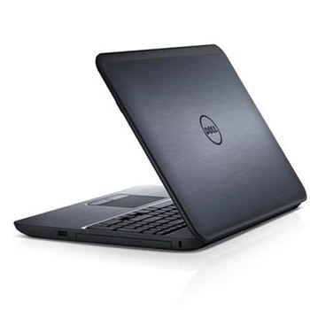 Picture of Dell Latitude 3540, Intel Core i5-4200U, 4GB, 500GB, 15.6', WIN 8 PRO