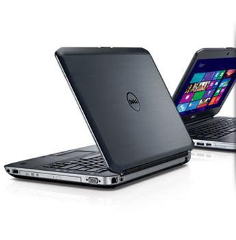 Picture of Dell Latitude E5430 I3-3120M, 4GB, 500GB, 14, WIN8PRO