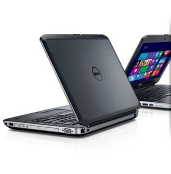 Picture of Dell Latitude E5430, i5-3230, 4GB, 500GB, 14.0,WIN8PRO
