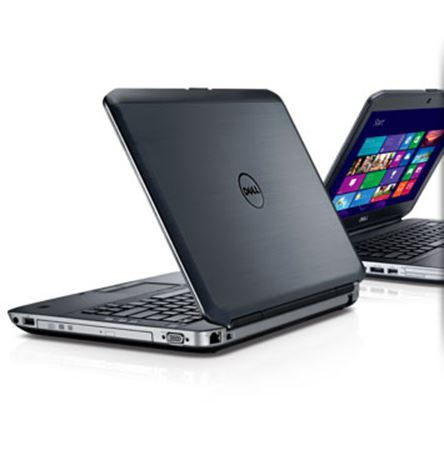 Picture of Dell Latitude E5430, i5-3230, 4GB, 500GB, 14.0-HD+,WIN8PRO