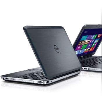 Picture of Dell Latitude E5530, I3-3120, 4GB, 500GB, 15.6,WIN8PRO