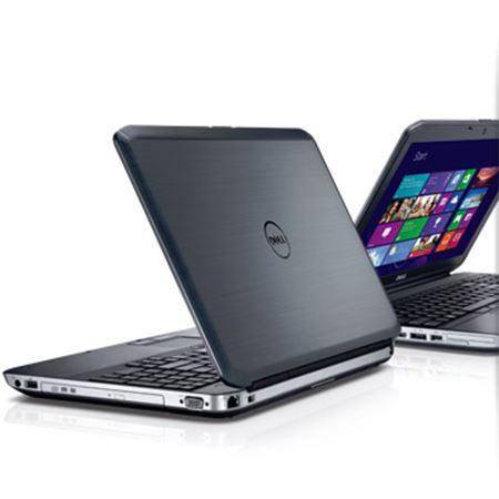 Picture of Dell Latitude E5530, I3-3120, 4GB, 500GB, 15.6,WIN8PRO