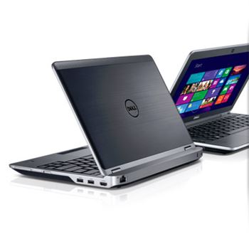 Picture of Dell Latitude E6330 I5-3340, 4GB, 750GB, 13.3', WIN8PRO
