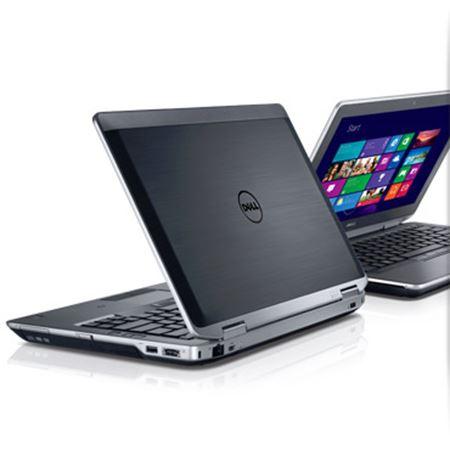 Dell Latitude E6430 I5-3340, 6GB, 750GB, 14 HD', WIN8PRO