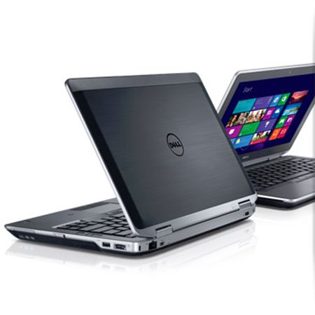 Dell Latitude E6430 I7-3540, 8GB, 750GB, 14 HD', WIN8PRO