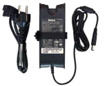 Picture of Dell Latitude PA-10 AC Adapter
