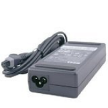 Picture of Dell Latitude PA-9 AC Adapter