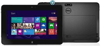 Picture of Dell Latitude, Tablet-10, 2GB, 64GB, 10.0HD, W8 32bit