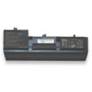 Picture of DELL Li-Ion Battery for Latitude D410 Series