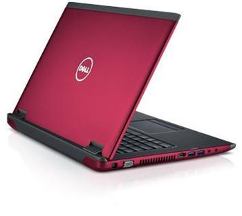 Picture of Dell Vostro 3560, i3-2348M, 4GB, 500GB, 15.6,WIN8PRO