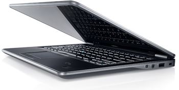 Picture of REFURBISHED Dell Latitude E7440 I5-4300U, 8GB, 256GB SSD, 14' Display,  WIN 10 PRO