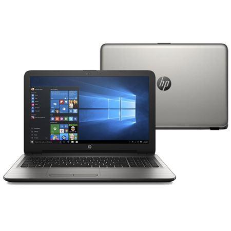 HP Notebook 15-ay015ni - Intel® Core™ i7-6500U, 8GB Memory, 1 TB Hard  Drive, AMD Radeon™ R7 M440 Graphics (2 GB dedicated)