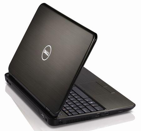 מגניב Ex Display Dell Inspiron N5110 i5 2.5GHz, 4GB, 640GB | Webdirect OC-88