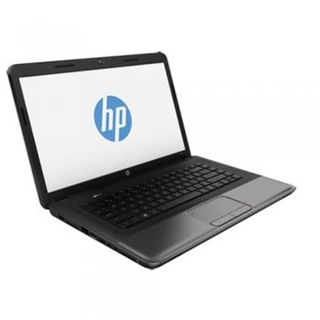 Picture of HP 650 Notebook, 2GB, 320GB, 15.6, WIN864