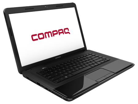 Picture of HP Compaq CQ58-D52SI, 2GB, 500GB, 15.6, WIN864