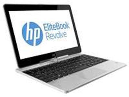 Picture of HP EliteBook Revolve 810, 4GB, 11.6', WIN8PRO