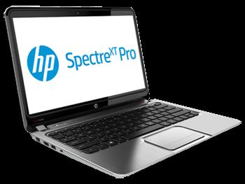 Picture of HP Spectre XT Pro Ultrabook, 4GB, 13.3', WIN7PRO