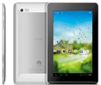 Picture of Huawei MediaPad 7 Lite