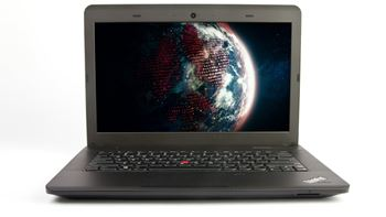 Picture of Lenovo E431 ThinkPad, i5-4200M, 4GB, 500GB, 14'HD, WIN8PRO