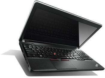 Picture of Lenovo E530, i3-3110M, 4 GB, 500GB / 7200rpm