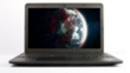 Picture of Lenovo E531 ThinkPad, i7-3632QM, 8GB, 15.6HD, WIN8PRO