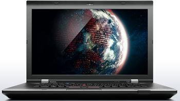 Picture of Lenovo L L530-Thinkpad, i5-3230M, 4GB, 500GB, 15.6'HD, WIN8PRO