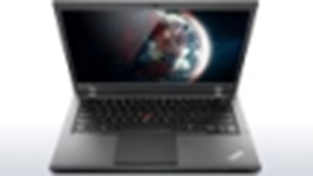 Picture of Lenovo T T431S Thinkpad, i7-3687U, 8GB, 14.0'HD, WIN8PRO