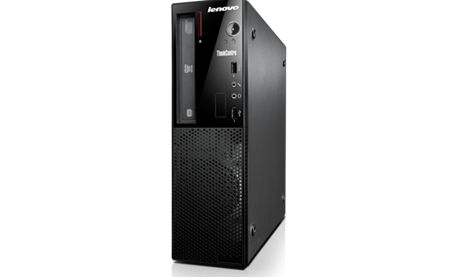 Picture of Lenovo ThinkCentre Edge 73, Intel® Pentium® G3220, 4GB, 500GB, WIN 8