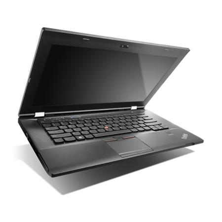 Picture of Lenovo Thinkpad L530 Intel® Core™ i3 / 4 GB / 500GB / 3G / Windows 8 Professional - 3 year warranty