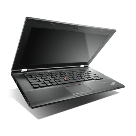 Picture of Lenovo Thinkpad L530 Intel® Core™ i3 / 4 GB / 500GB / 3G / Windows 8 Professional - 3 year warranty