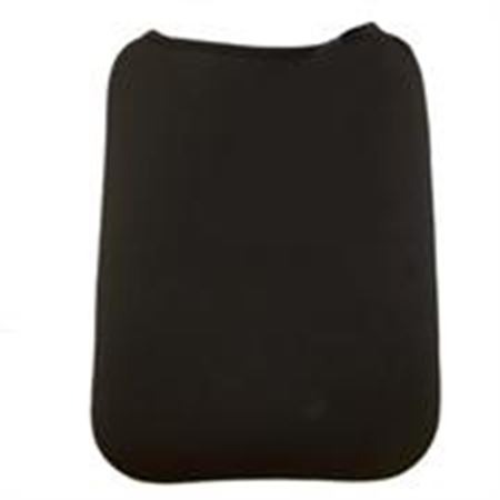Picture of Neoprene Sleeve for 10' Tablet PC