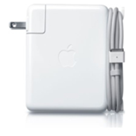 Picture of ORIGINAL Apple 85W Magsafe Power Adapter - Magsafe 1