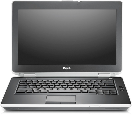 Picture of Refurbished Dell Latitude E6430  Intel Core i5 - 2.6GHz (3rd Generation), 8GB DDR3 Memory, 256GB Solid State Disk (SSD), integrated 3G,  Windows 7 Professional