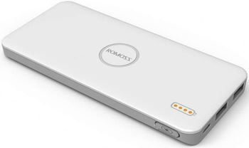 Picture of Romoss Polymos 10 AIR Power Bank 10,000 mAh