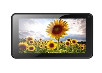 Picture of Smart B1005 Dual Core Android 10.1 Tablet