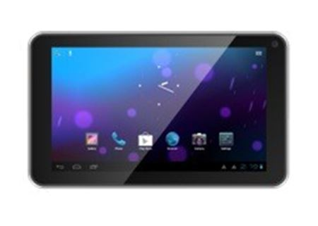 Picture of Smart B743 Dual Core Android 7 Tablet