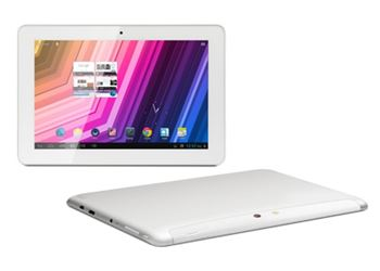 Picture of Smart L10A1G Quad Core Android 10.1 3G Tablet