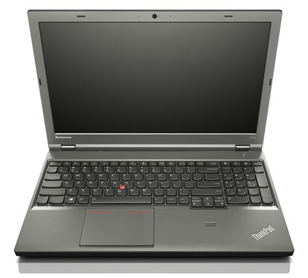 Picture of Refurbished Lenovo T540p - i7 - 4th Gen - Nvidia GeForce GT 730M - Memory 16GB RAM- 256GB SSD - FHD