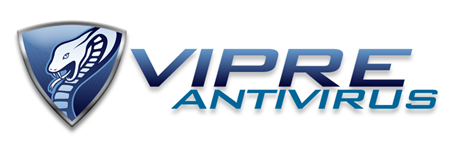 Picture of VIPRE ANTI-VIRUS 2012 1YR 10USER