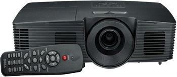 Picture of DELL PROJECTOR 1220