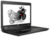 Picture of Refurbished HP ZBook 15 G3 Mobile Workstation  Intel Core i7-6820HQ Processor 16GB Memory 512GB Solid State Drive AMD FirePro W5170M with GB dedicated GDDR5
