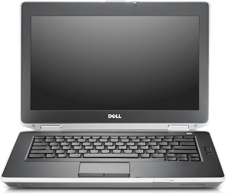 Picture of Refurbished Dell Latitude E6430  Intel Core i7 - (3rd Generation) 8GB DDR3 Memory 250GB Solid State Drive